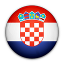 Хърватски