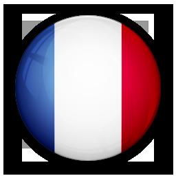Френски