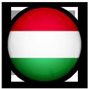 Унгарски