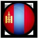 Монголски