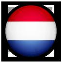Холандски