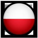 Полски