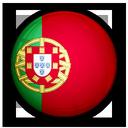 Португалски