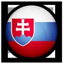 Словашки