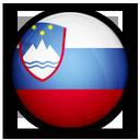 Словенски
