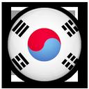 Корейски