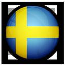 Шведски