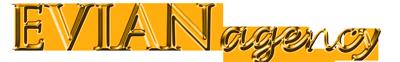 Evian Agency